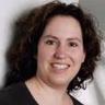 Ellen Schutten