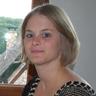 Annemarie Pietersma