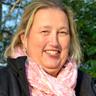 Ellen Koning