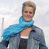 Yvonne Aerts