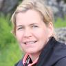 Ingrid Huijbregts