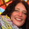 Carla Aarts