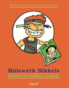 bikkels_in_de_dop_ontwerp1.indd