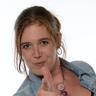 Ilona Koiter