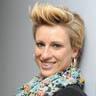 Sonja de Lange
