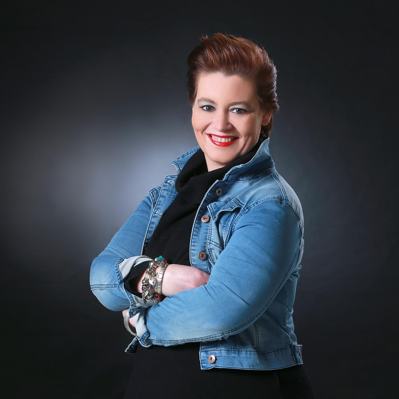Miranda Halma