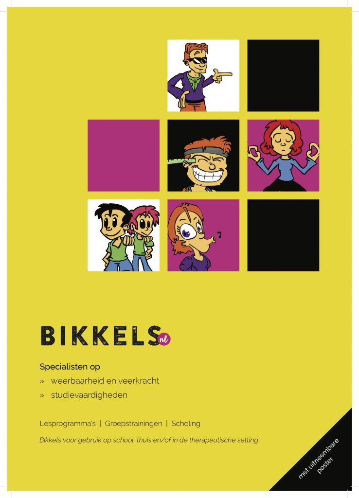 https://www.bikkeltrainingen.nl/site/wp-content/uploads/2017/11/pagina-1-738x1024.jpg