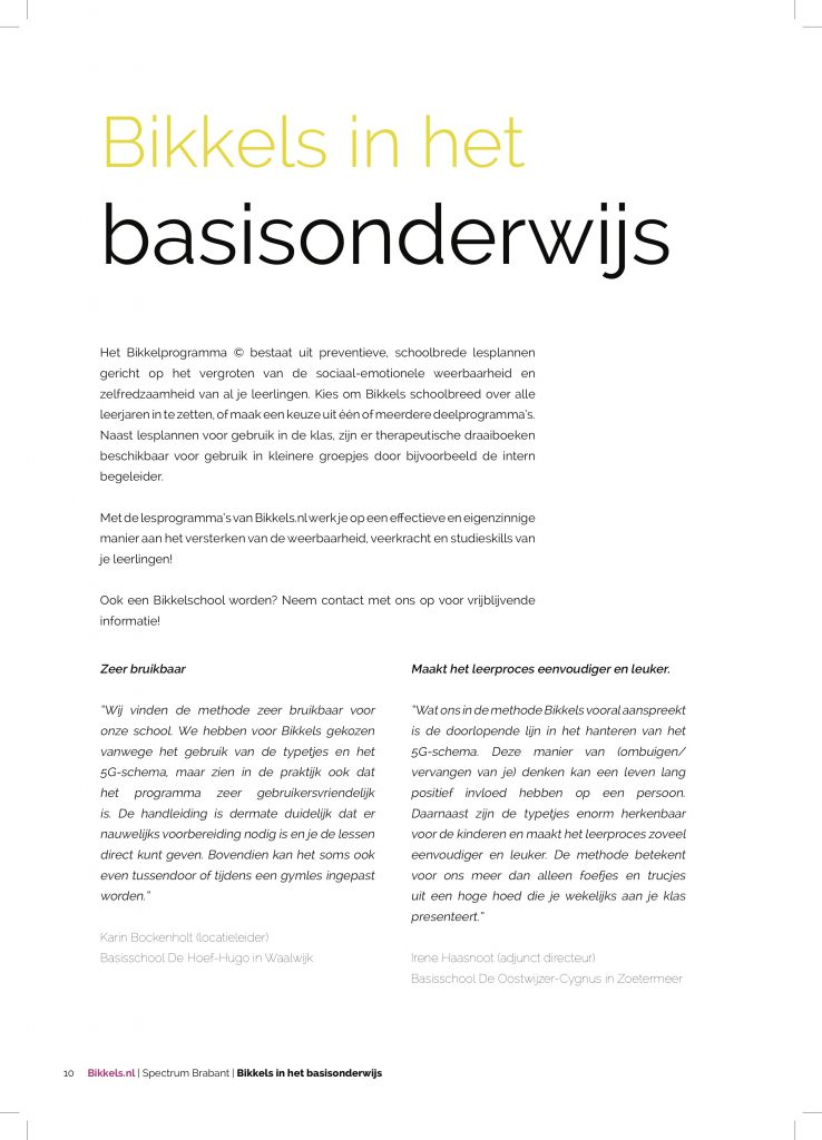 https://www.bikkeltrainingen.nl/site/wp-content/uploads/2017/11/pagina-10-738x1024.jpg