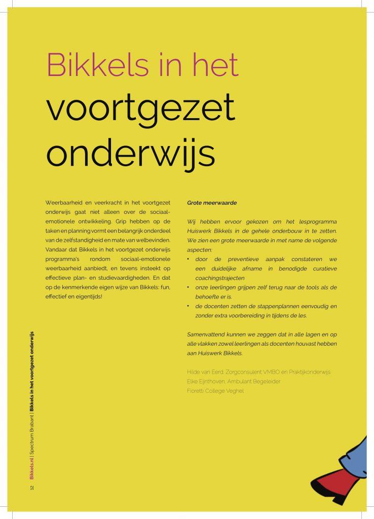 https://www.bikkeltrainingen.nl/site/wp-content/uploads/2017/11/pagina-12-738x1024.jpg