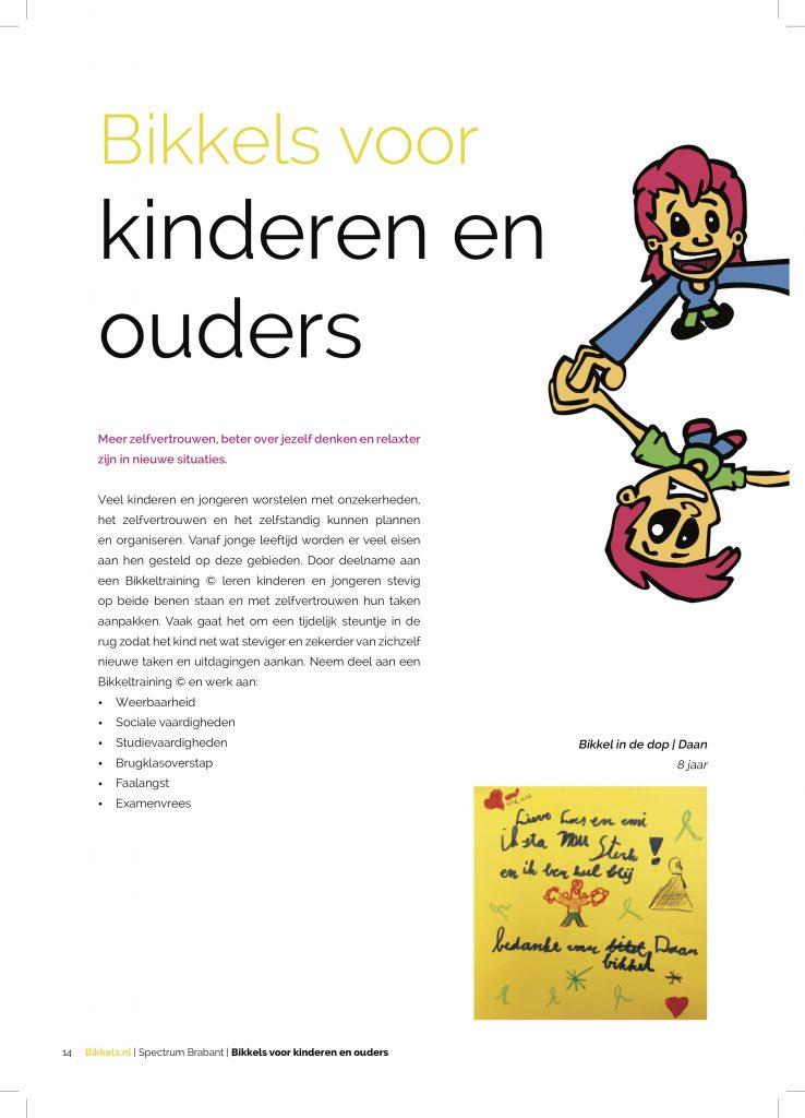 https://www.bikkeltrainingen.nl/site/wp-content/uploads/2017/11/pagina-14-738x1024.jpg