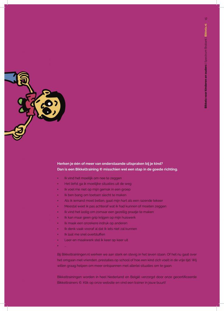 https://www.bikkeltrainingen.nl/site/wp-content/uploads/2017/11/pagina-15-738x1024.jpg