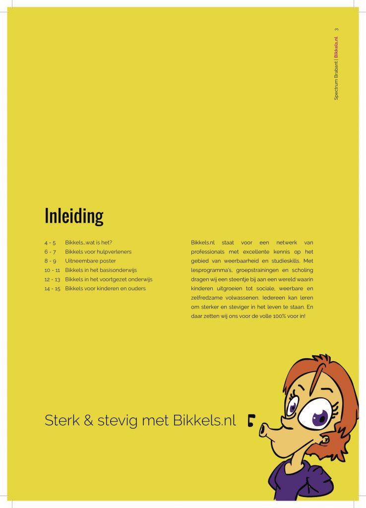 https://www.bikkeltrainingen.nl/site/wp-content/uploads/2017/11/pagina-3-738x1024.jpg