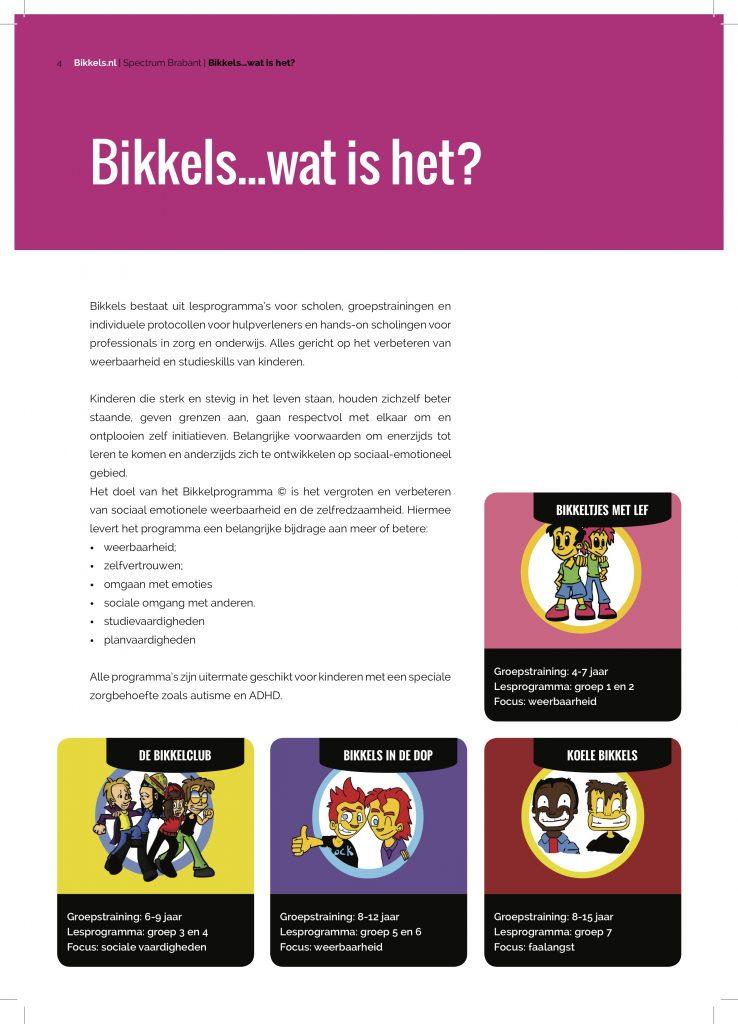 https://www.bikkeltrainingen.nl/site/wp-content/uploads/2017/11/pagina-4-738x1024.jpg