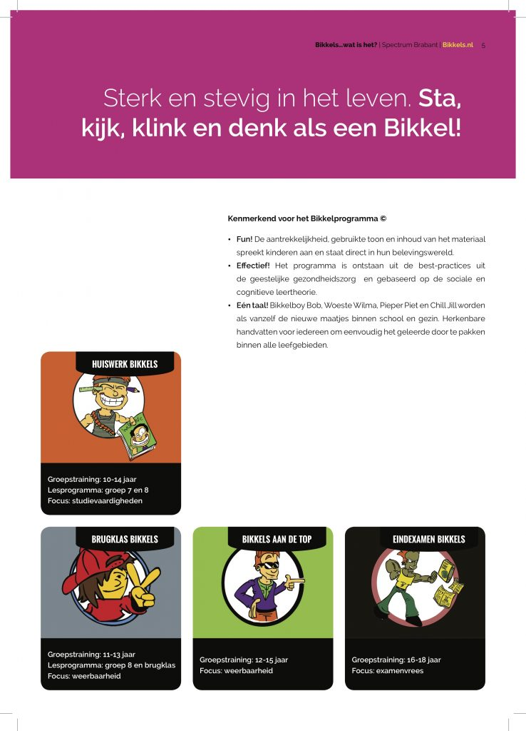 https://www.bikkeltrainingen.nl/site/wp-content/uploads/2017/11/pagina-5-738x1024.jpg