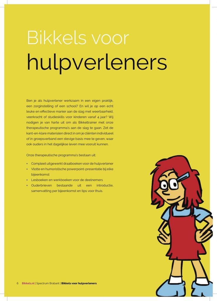 https://www.bikkeltrainingen.nl/site/wp-content/uploads/2017/11/pagina-6-738x1024.jpg
