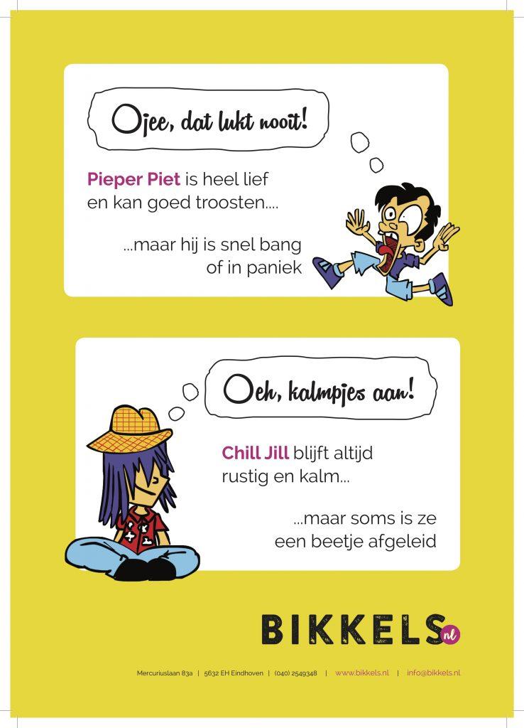 https://www.bikkeltrainingen.nl/site/wp-content/uploads/2017/11/pagina-9-738x1024.jpg